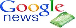 Google Yeni