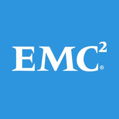 EMC-category