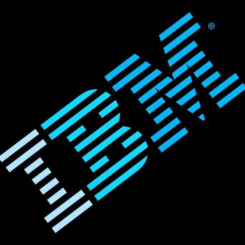 IBM-Kategori