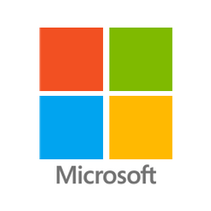 Microsoft-category