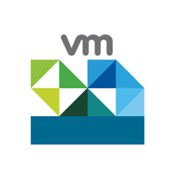 vmware-category