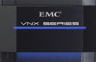 EMC VNX serisi STORAGE Konfigürasyon, Disk Yapılandırma ve Storage Yönetimi – Uygulamalı Teknik Makale Serisi