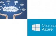 Bölüm 8: Microsoft Azure da VM Restore