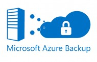 Microsoft Azure Backup ile On-Premises Veri Yedekleme
