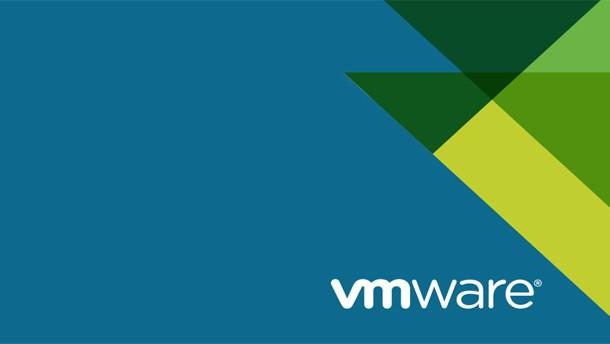 vmware vCenter 5.1 kurulumu