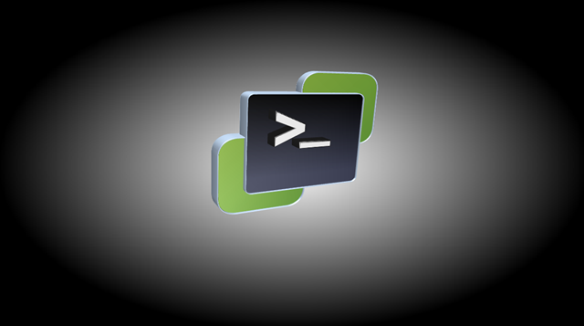 New release: PowerCLI 6.3 R1