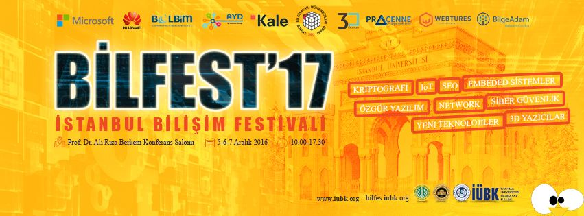 bilfest17_etkinlik