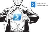 Windows PowerShell ile SAN Storage Disk Unique ID'si Sorgulanarak işletim Sistemindeki Disk Bilgilerinin Tespit Edilmesi