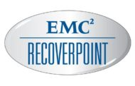 How to Unlock EMC RecoverPoint Users