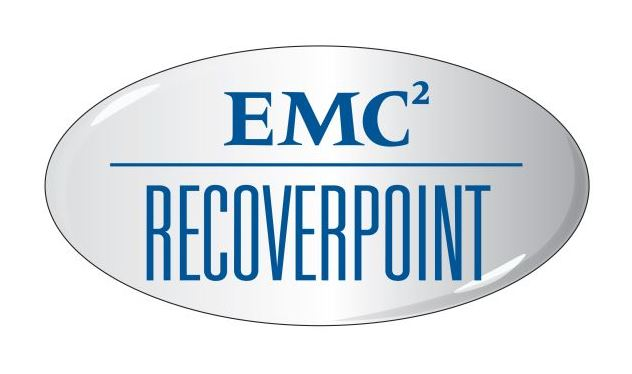 How to Reboot EMC RecoverPoint Appliance