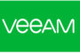 Veeam Backup and Replication 9.5 Update 2 Released
