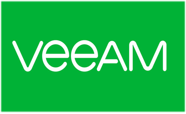 Veeam 9 5 Update 2 Released | IT Business Continuity Blog