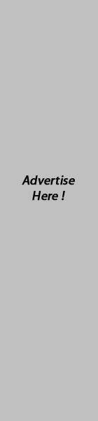 yan_banner_reklam