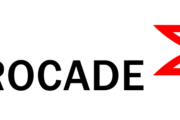 Brocade SAN Switch Firmware