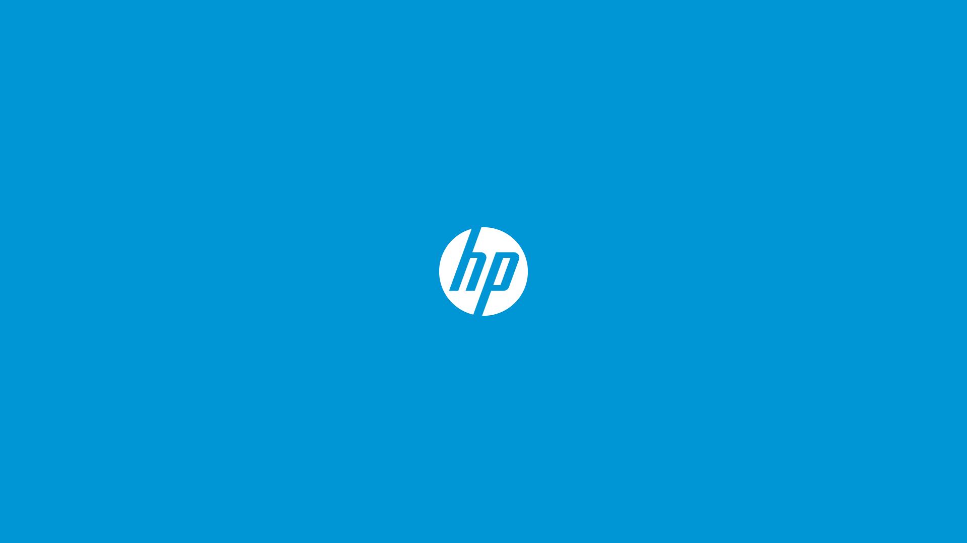 HP_wallpaper_1920x1080