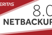 MS SQL Database Backup and Restore Operations with Veritas NetBackup 8.0 Part 3