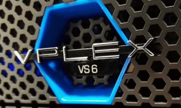How to Make EMC VPLEX Engine Shutdown Procedure and Power off with CLI