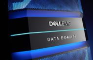 how to solve emc data domain service not available problem