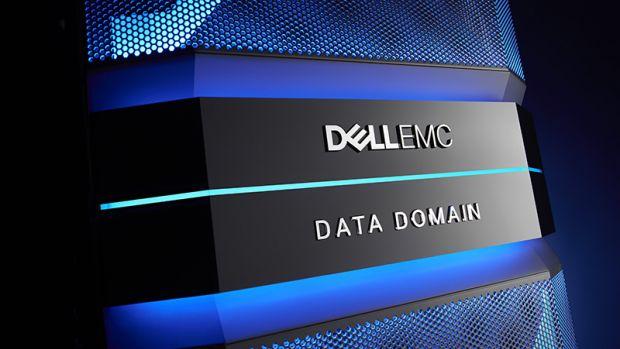emc_data_domain