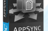 How it works EMC AppSync